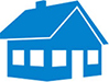 Chicago Home Inspection Services