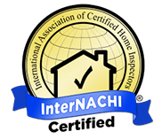 InterNACHI Certified Home Inspections Chicago