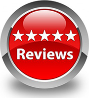 my-guy-reviews-button